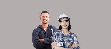 American Tubs Dealer Contractors