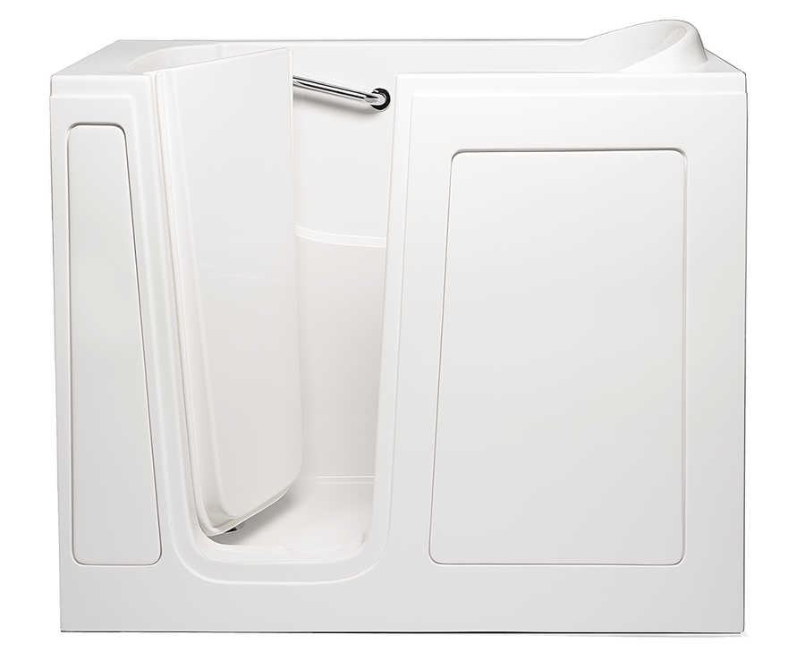 CARE 2852 Walk-in Tub from American Tubs