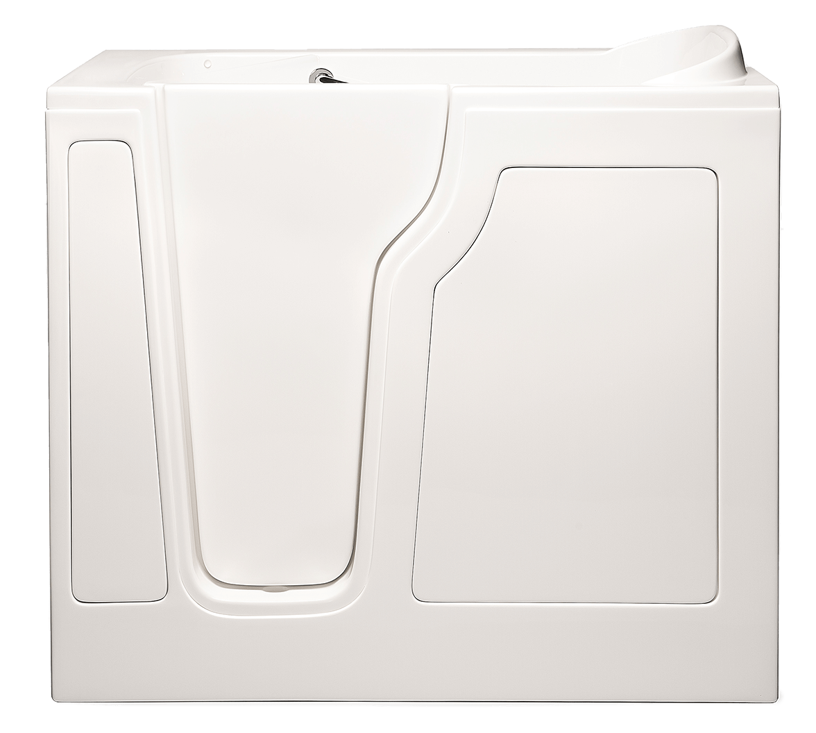 CARE 2848S Walk-in Tub from American Tubs